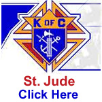 Knights of Columbus, St. Jude, Londonderry New Hampshire