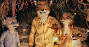 fantastic-mr-fox-2