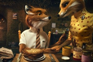 fantasticmrfox_6-535x356