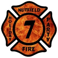 Nutfield Fire Fundraiser