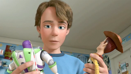 http://www.londonderrynh.net/wp-content/uploads/2010/06/toy-story-3-trailer.png