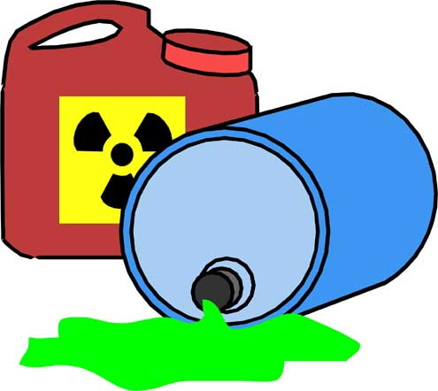 Londonderry Hazardous Waste Collection Londonderry News