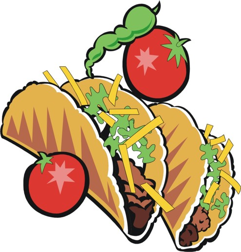 manchester nh tacos londonderry news taco clipart png taco clipart graphic